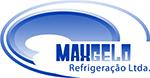 logo-maxgelo-em-jpg-1
