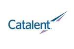 logo-catalent