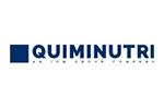 quiminutri