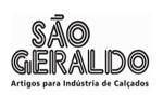 saogeraldo-e1391452675373