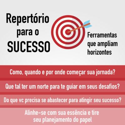 3-sucesso-01