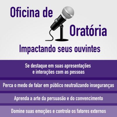 6-oratoria-01