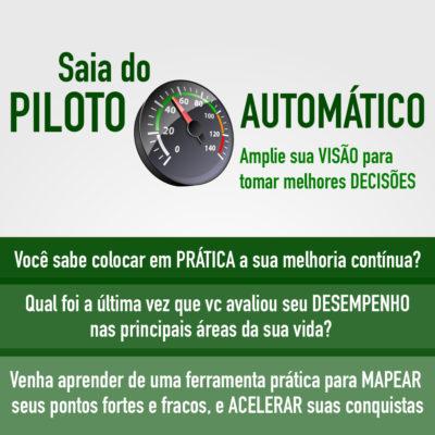 8-piloto-01