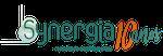 Synergia Consultoria