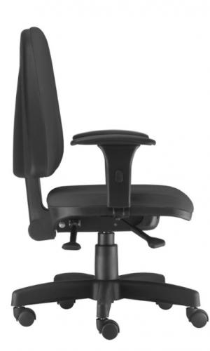 cadeira ergonomica