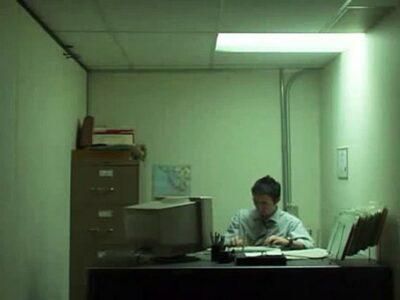 iluminacao-ergonomia2