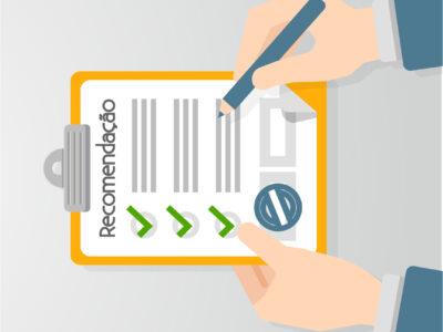 validacao-recomendacao-05
