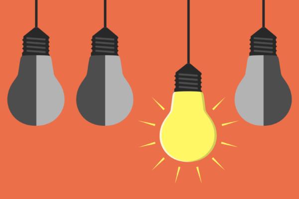 4-dicas-para-escolher-a-solucao-digital-ideal-para-seu-negocio-maior_2