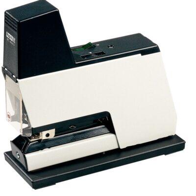 grampeador-automatico